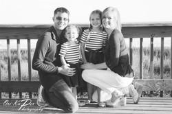 Houston_Surfside_Texas_Photographer_Family_Photoshoot_Surfside_TX_2017_018_IMG_0380-Edit