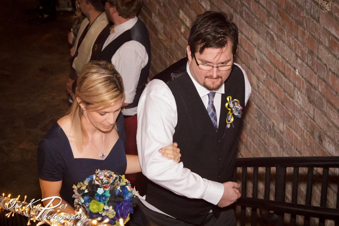 Wedding Photographer Houston TX_7264