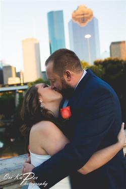 Irina & Leon Wedding Houston 005 IMG_8617