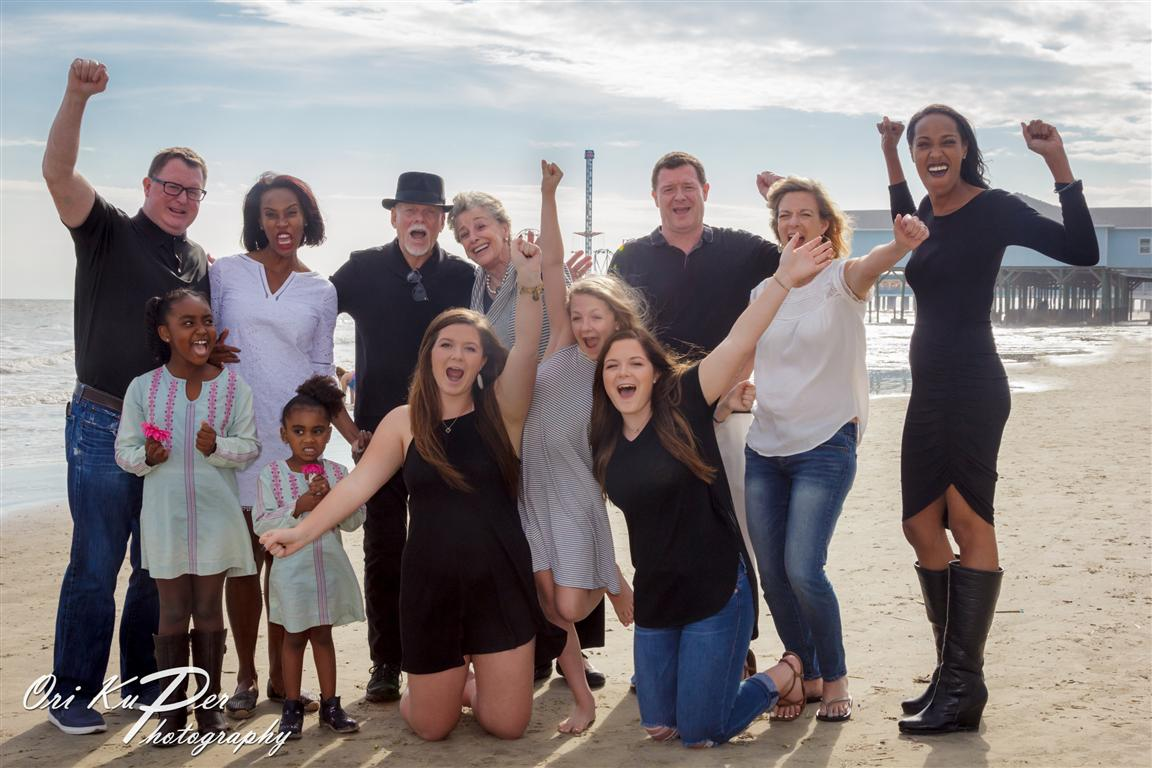Family Photoshoot Galveston 2016_040_IMG_1114-Edit