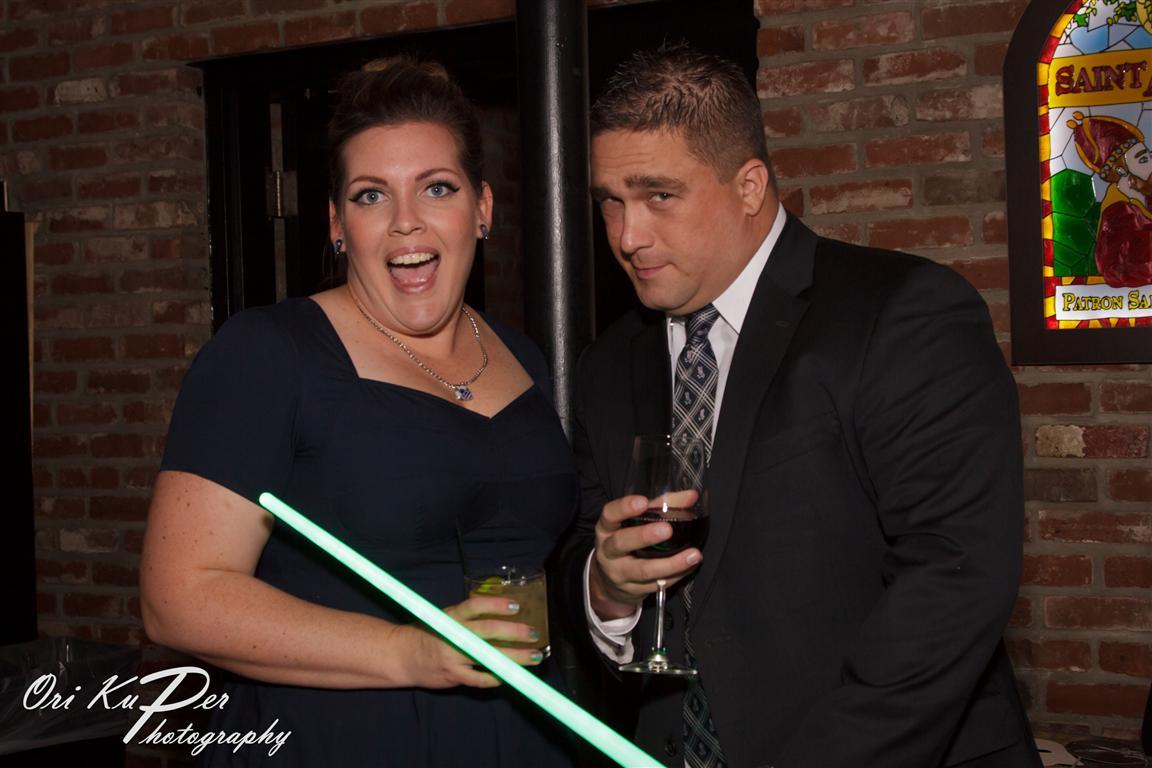 Wedding Photographer Houston TX_7415
