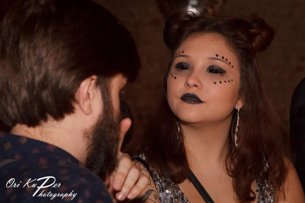 Wedding Photographer Houston TX_7516