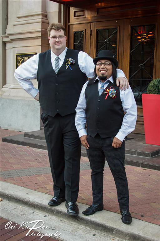 Wedding Photographer Houston TX_7128