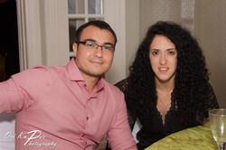 Irina & Leon Wedding Houston 596 IMG_9650