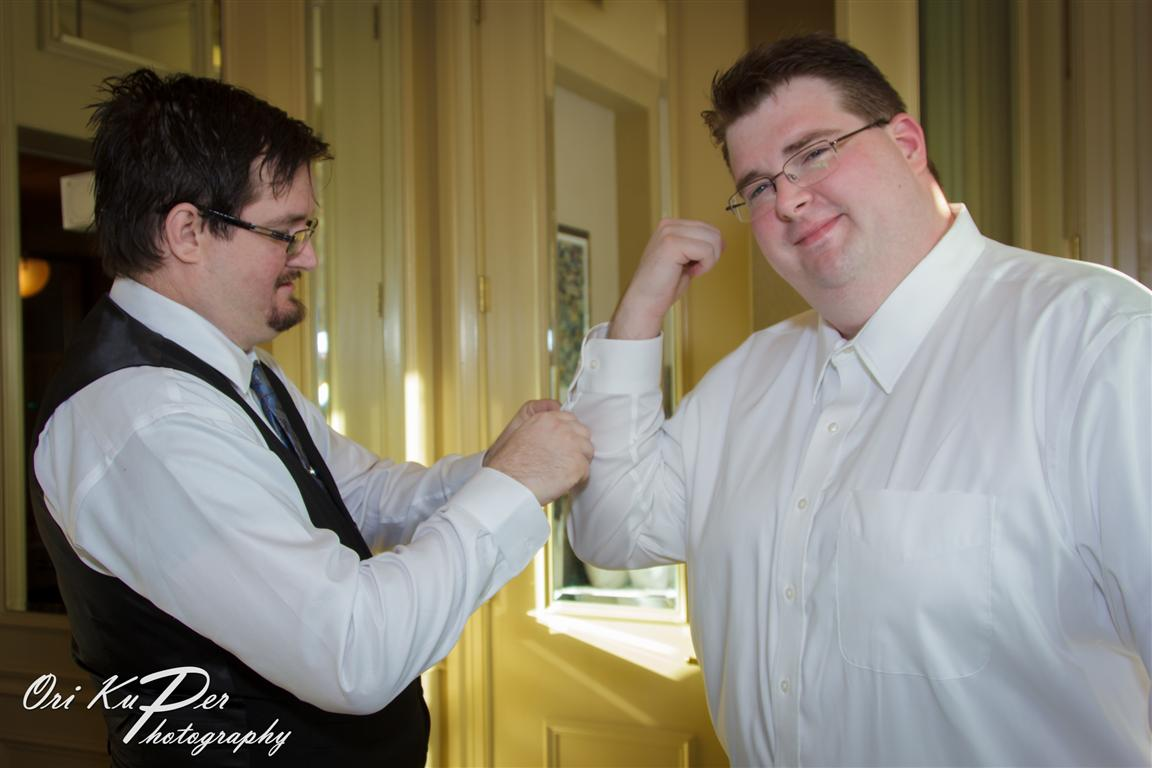 Wedding Photographer Houston TX_7027