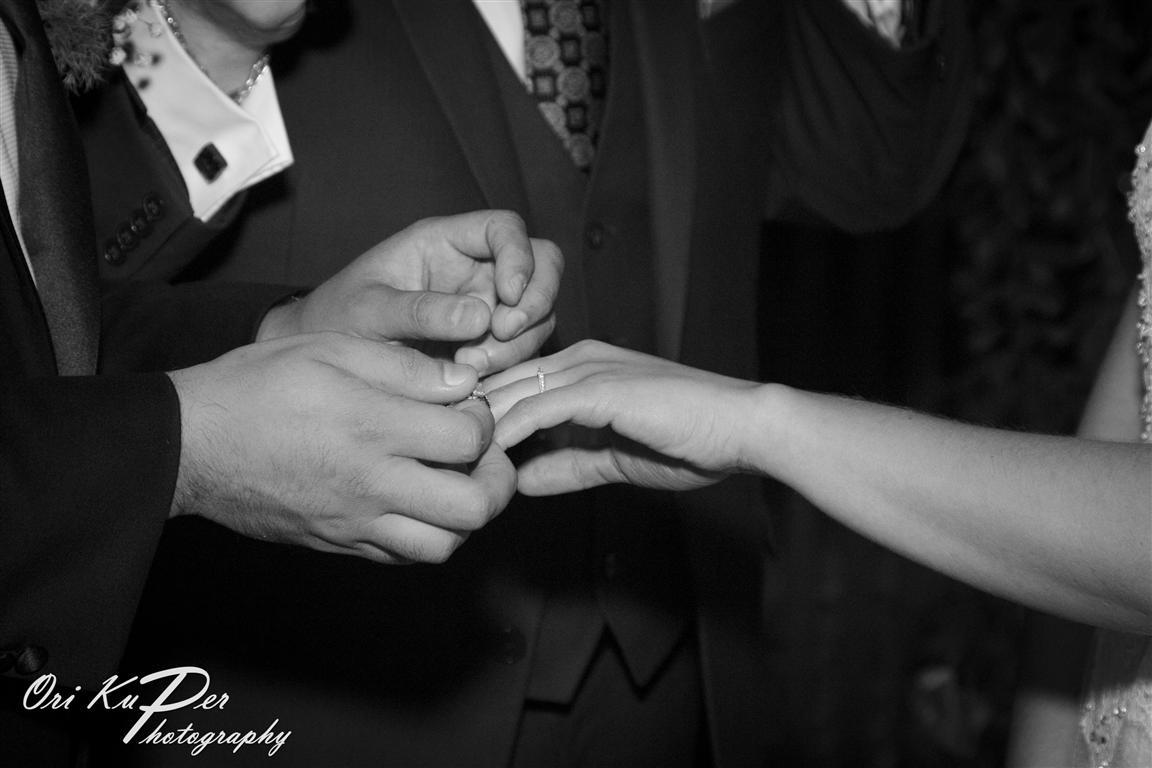 Amy_and_Xavier_Wedding_Houston_2016_187_IMG_0319