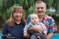 Family Photographer Houston IMG_568