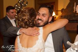 Amy_and_Xavier_Wedding_Houston_2016_294_IMG_0506