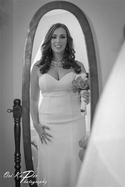 Irina & Leon Wedding Houston 065 IMG_8841