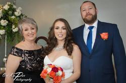 Irina & Leon Wedding Houston 087 IMG_8915
