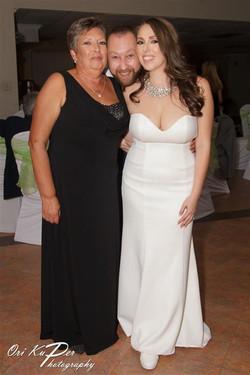 Irina & Leon Wedding Houston 676 IMG_9777