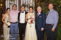 Amy_and_Xavier_Wedding_Houston_2016_242_IMG_0396