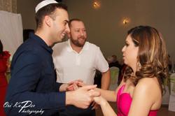 Irina & Leon Wedding Houston 386 IMG_9322