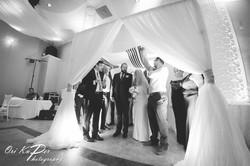 Irina & Leon Wedding Houston 178 IMG_7835