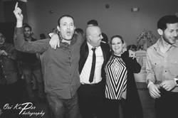 Irina & Leon Wedding Houston 541 IMG_9547
