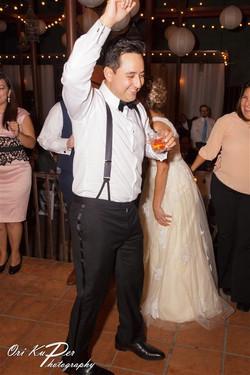 Amy_and_Xavier_Wedding_Houston_2016_574_IMG_0900