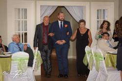 Irina & Leon Wedding Houston 140 IMG_9005
