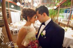 Amy_and_Xavier_Wedding_Houston_2016_285_IMG_7936