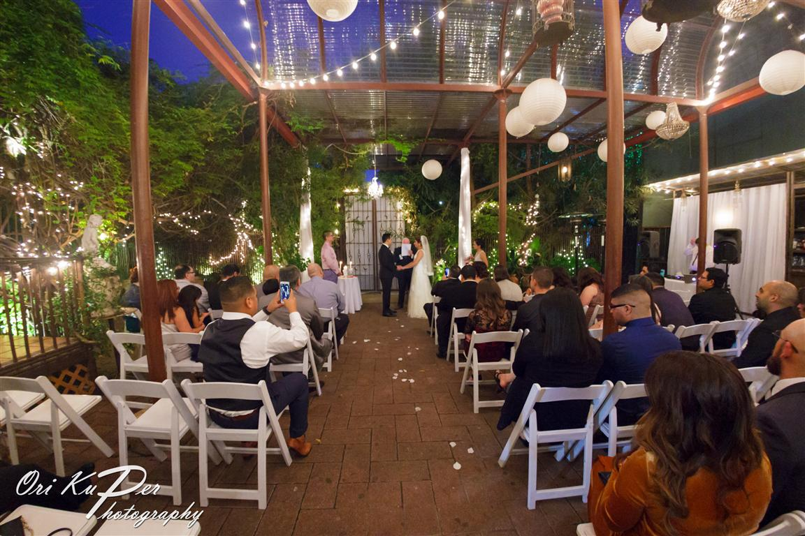 Amy_and_Xavier_Wedding_Houston_2016_216_IMG_7922