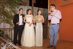 Amy_and_Xavier_Wedding_Houston_2016_455_IMG_0734