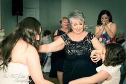 Irina & Leon Wedding Houston 577 IMG_9619