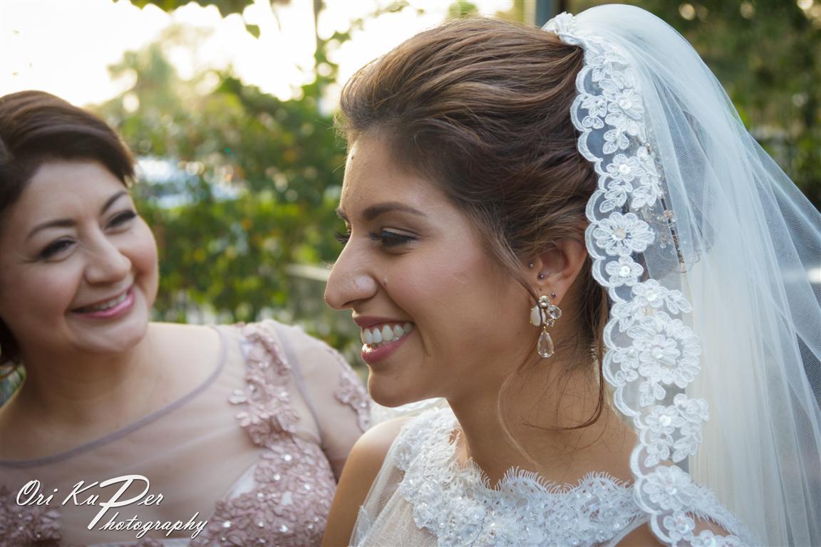 Amy_and_Xavier_Wedding_Houston_2016_029_IMG_0048