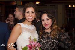 Amy_and_Xavier_Wedding_Houston_2016_316_IMG_0535