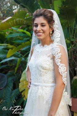 Amy_and_Xavier_Wedding_Houston_2016_036_IMG_0070