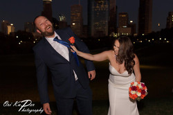 Irina & Leon Wedding Houston 049 IMG_8772