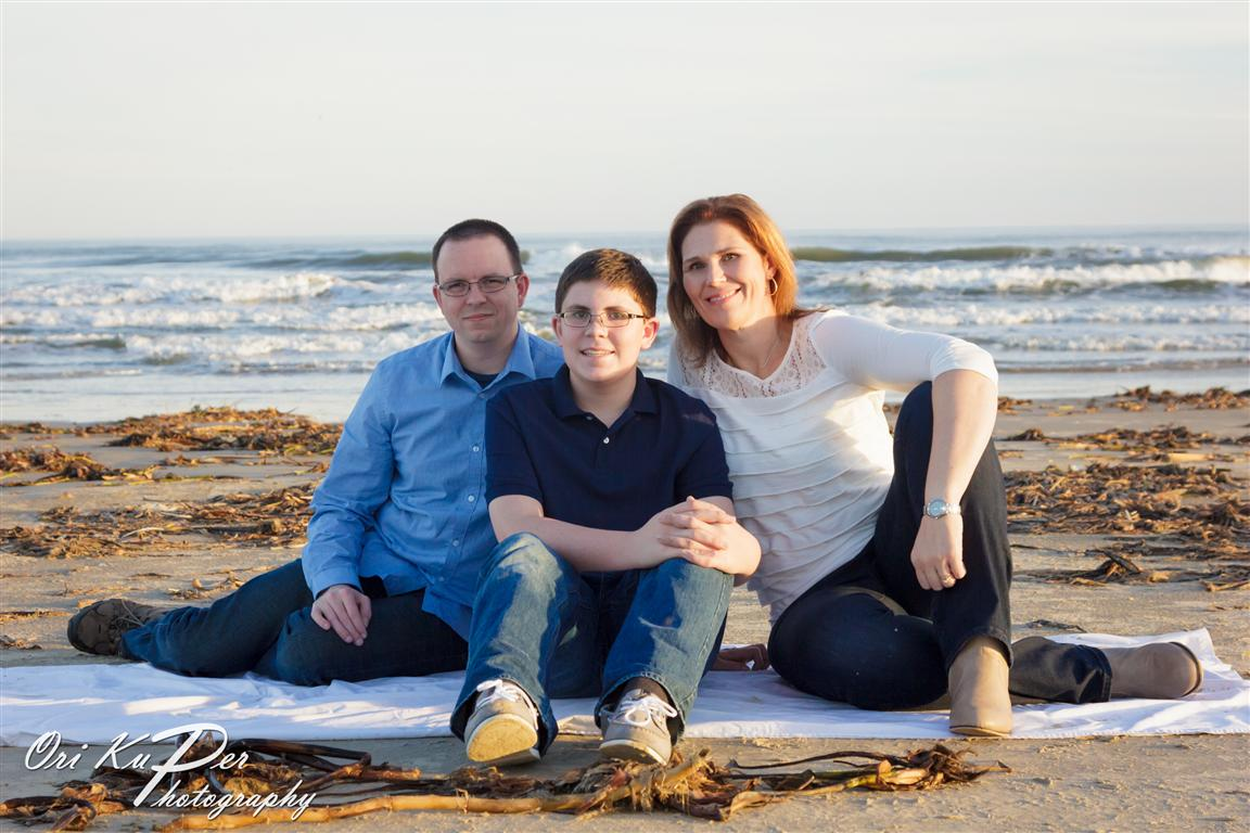 Houston_Surfside_Texas_Photographer_Family_Photoshoot_Surfside_TX_2017_083_IMG_0710