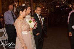 Amy_and_Xavier_Wedding_Houston_2016_151_IMG_0275