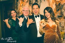 Amy_and_Xavier_Wedding_Houston_2016_310_IMG_0524