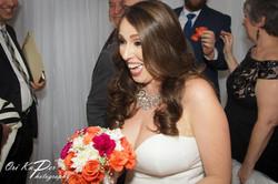 Irina & Leon Wedding Houston 245 IMG_9132
