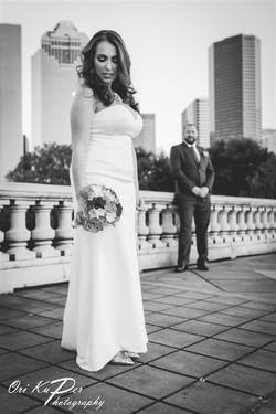 Irina & Leon Wedding Houston 011 IMG_8631