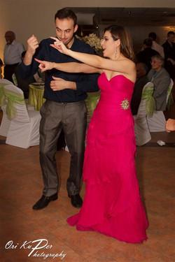 Irina & Leon Wedding Houston 729 IMG_9851