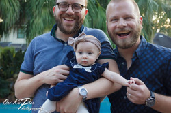 Family Photographer HousIMG_256-Edit