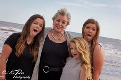 Family Photoshoot Galveston 2016_054_IMG_1147