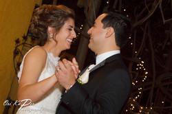 Amy_and_Xavier_Wedding_Houston_2016_394_IMG_0648