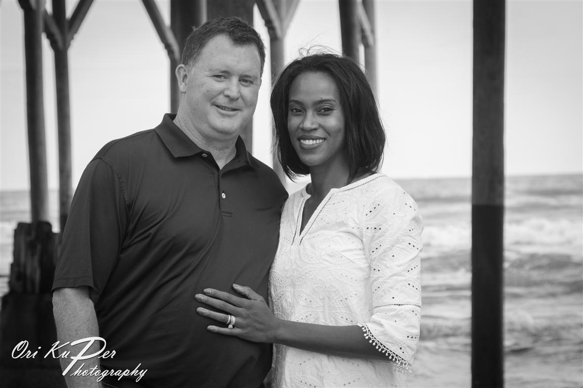 Family Photoshoot Galveston 2016_103_IMG_1273