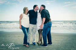 Family Photoshoot Galveston 2016_075_IMG_1200