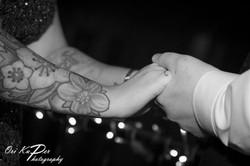 Wedding Photographer Houston TX_7329