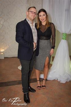 Irina & Leon Wedding Houston 507 IMG_9499