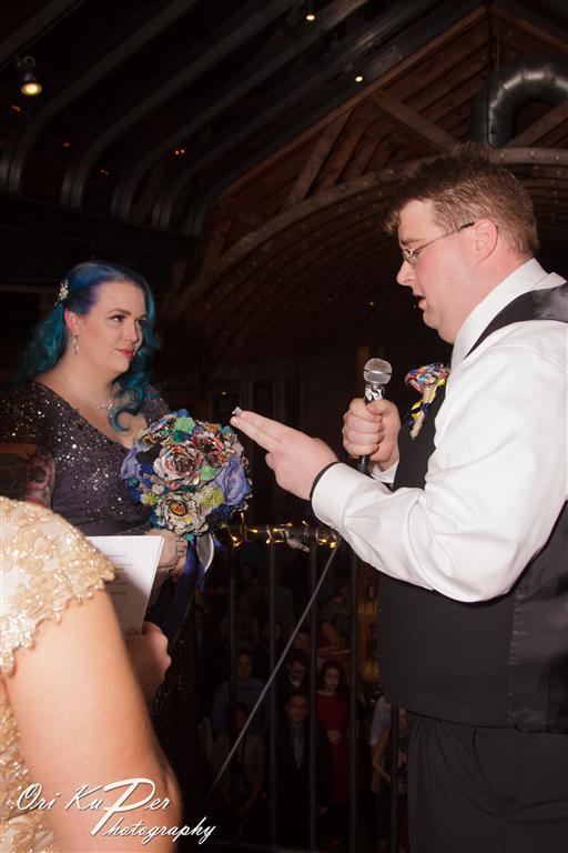 Wedding Photographer Houston TX_7302
