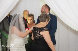 Irina & Leon Wedding Houston 163 IMG_9033