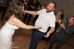 Irina & Leon Wedding Houston 544 IMG_9554