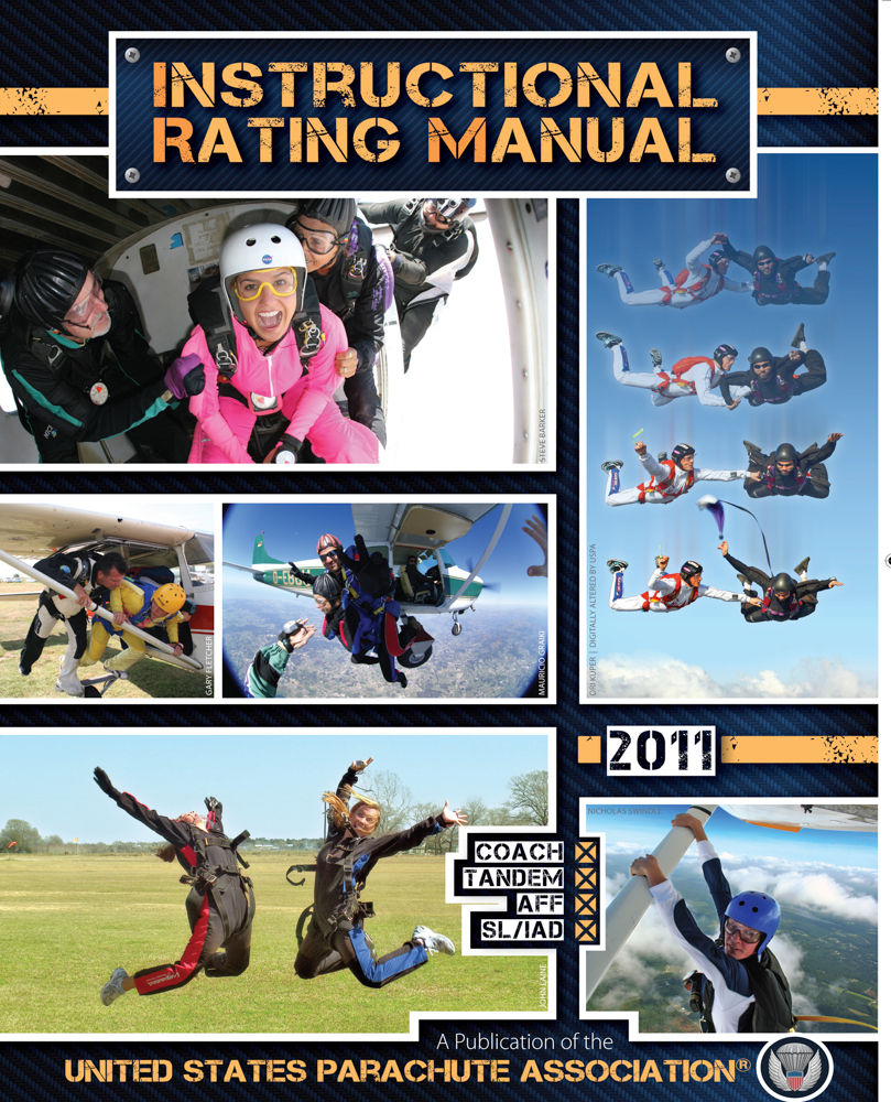 2011 IRM Cover Final copy.jpg