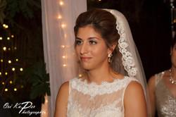 Amy_and_Xavier_Wedding_Houston_2016_168_IMG_0293