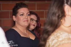 Wedding Photographer Houston TX_7278