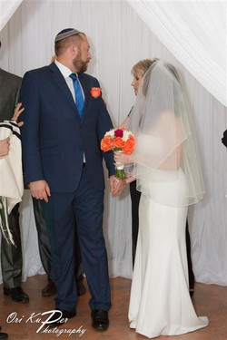 Irina & Leon Wedding Houston 165 IMG_9035