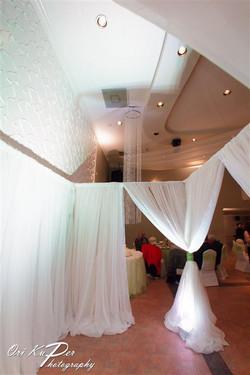 Irina & Leon Wedding Houston 117 IMG_7803